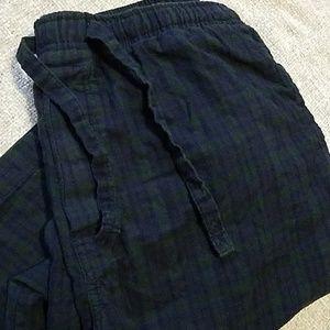 Merona Pajama PJ Comfy Pants